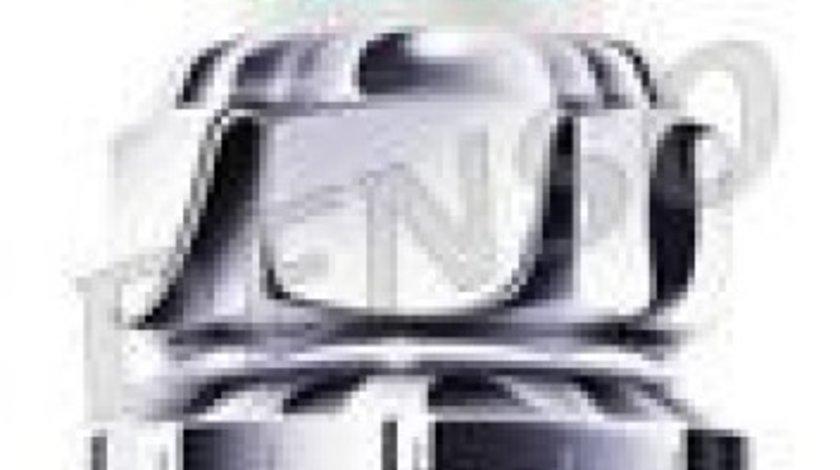 Bujie NISSAN PATHFINDER II (R50) (1995 - 2004) DENSO VKH16 produs NOU