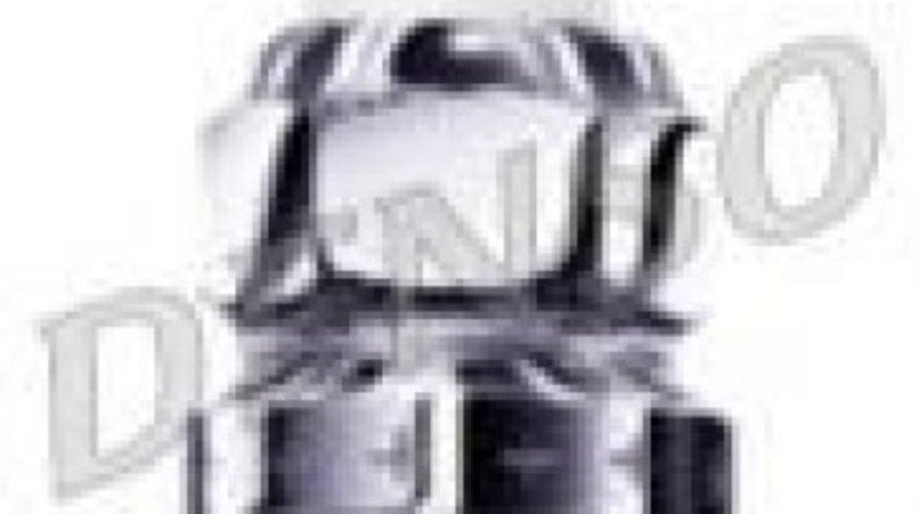 Bujie NISSAN QASHQAI / QASHQAI +2 (J10, JJ10) (2007 - 2013) DENSO FXE20HR11 - produs NOU