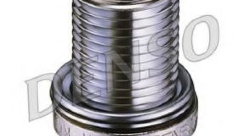 Bujie OPEL TIGRA (95) (1994 - 2000) DENSO K20TXR - produs NOU