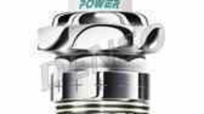 Bujii APRILIA MOTORCYCLES RS Producator DENSO IWM27