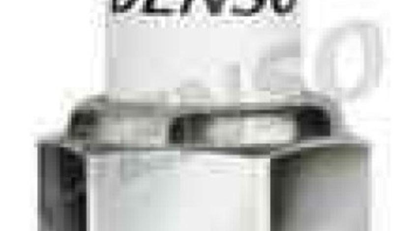 Bujii APRILIA MOTORCYCLES RST Producator DENSO XU27EPR-U