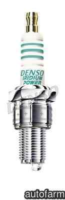 Bujii APRILIA MOTORCYCLES SR Producator DENSO IW24