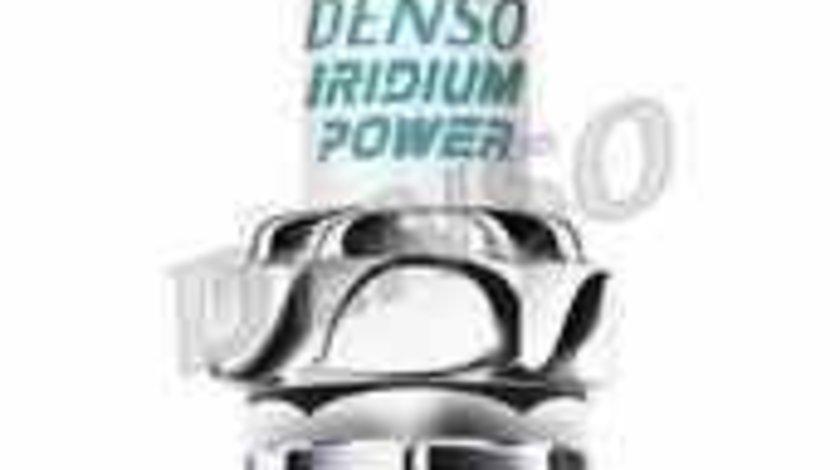 Bujii BMW MOTORCYCLES R 1100 Producator DENSO IXU22