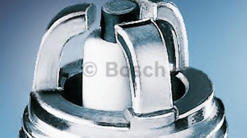 Bujii BMW X6 (E71, E72) (2008 - 2014) BOSCH 0 242 140 507 piesa NOUA