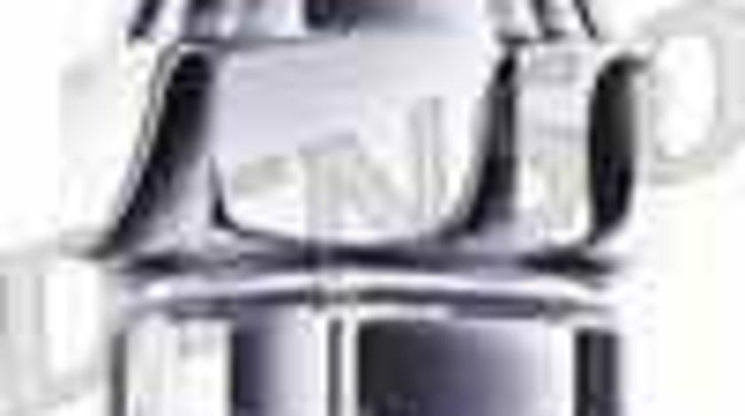 Bujii FORD C-MAX II Producator DENSO ITV20