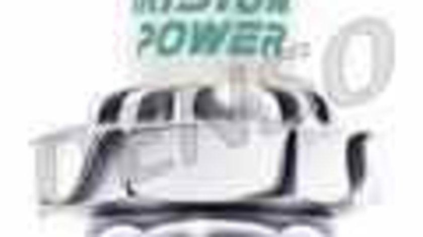 Bujii GILERA MOTORCYCLES 600 Producator DENSO IX24