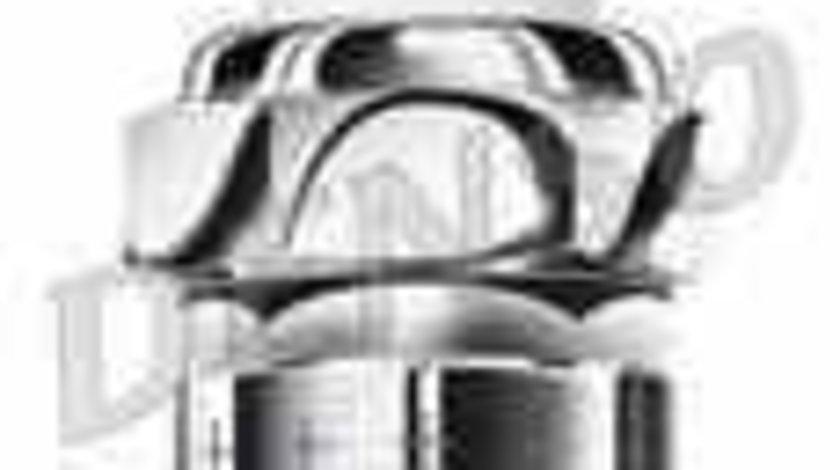 Bujii HONDA MOTORCYCLES CBR Producator DENSO IUH27D