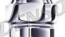 Bujii MAZDA 3 (BK) (2003 - 2009) DENSO ITV22 piesa...