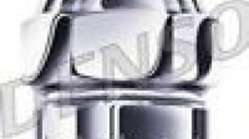 Bujii MAZDA 3 (BK) (2003 - 2009) DENSO ITV22 piesa NOUA