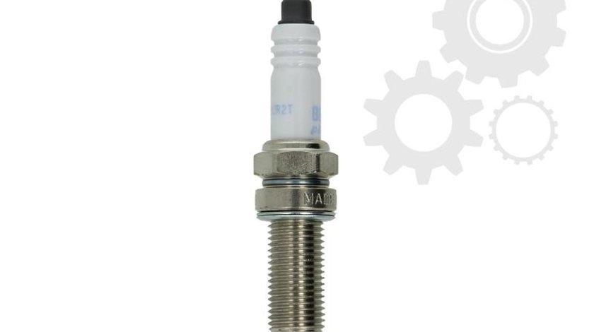 Bujii MERCEDES-BENZ KLASA GL X164 Producator BERU Z359