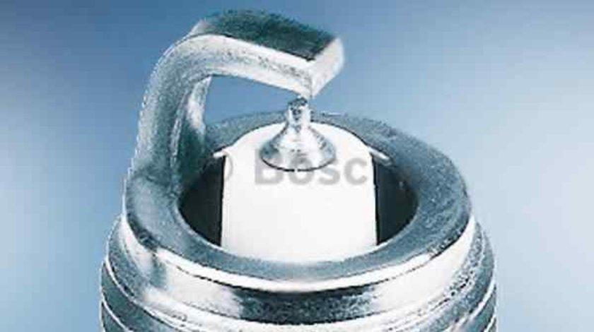 Bujii MERCEDES-BENZ S-CLASS cupe C216 BOSCH 0 242 145 510