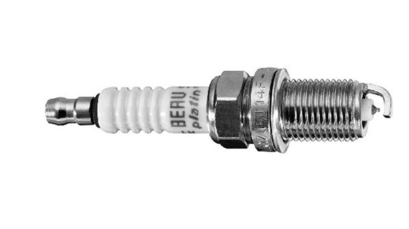 Bujii MERCEDES-BENZ SLK R170 Producator BERU Z240