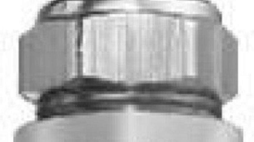 Bujii MERCEDES E-CLASS (W211) (2002 - 2009) BERU Z226 piesa NOUA