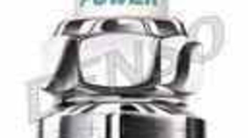 Bujii NISSAN MICRA III K12 Producator DENSO IKH16