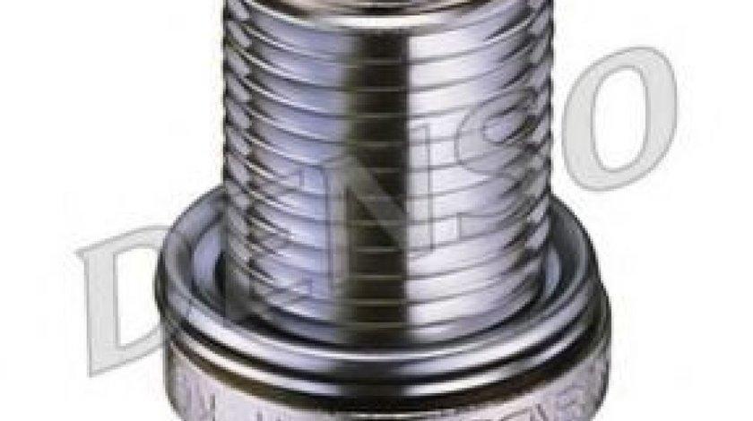 Bujii OPEL AGILA (A) (H00) (2000 - 2007) DENSO K20TXR piesa NOUA