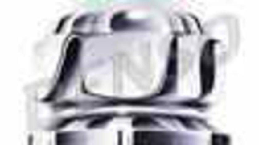 Bujii PEUGEOT 806 221 Producator DENSO VKH16