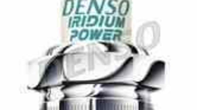 Bujii PGO MOTORCYCLES PM-X Producator DENSO IWF22