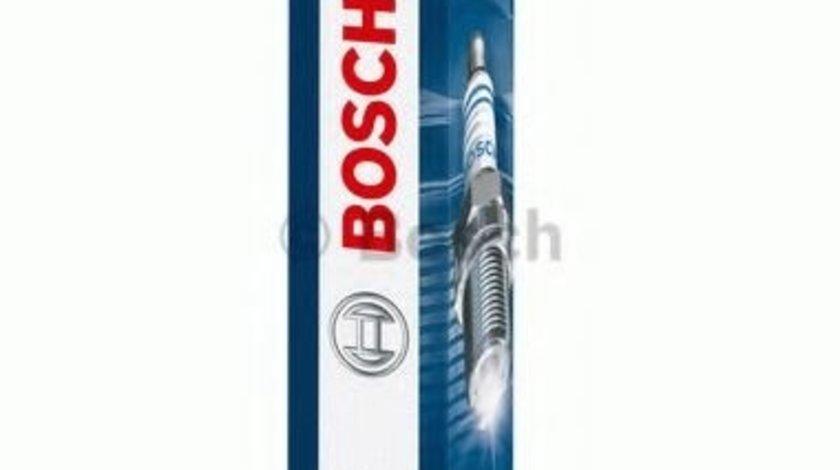Bujii RENAULT CLIO II (BB0/1/2, CB0/1/2) (1998 - 2005) BOSCH 0 242 129 510 piesa NOUA
