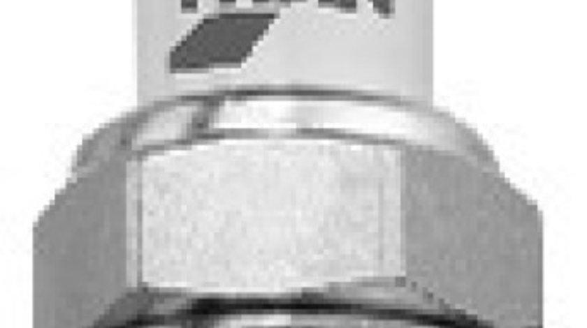 Bujii RENAULT CLIO III BR0/1 CR0/1 Producator BERU UXT3