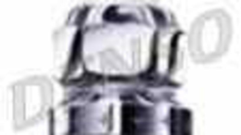 Bujii RENAULT SCÉNIC III JZ0/1 Producator DENSO FXE20HR11