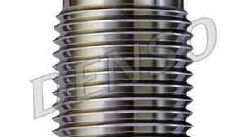 Bujii TOYOTA RAV 4 II CLA2 XA2 ZCA2 ACA2 Producator DENSO SK20R11