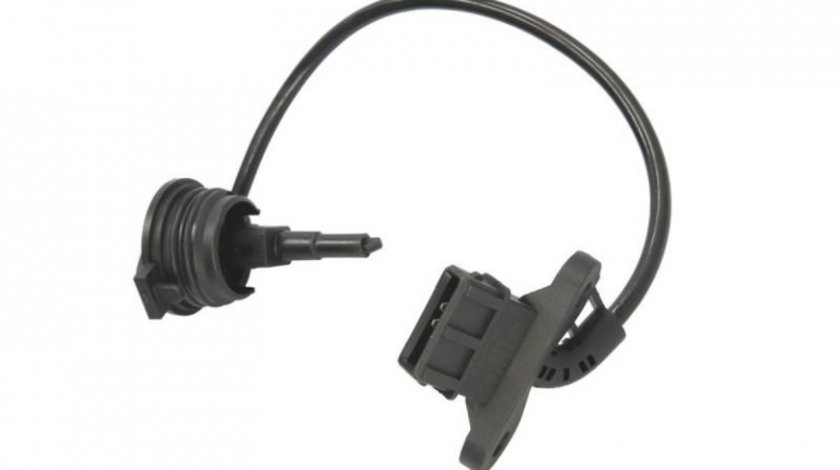 Bulb marsarier / marsarier / marsarier Audi A4 (1994-2001) [8D2, B5] #4 012919823A