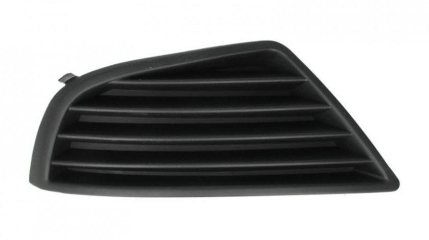 Bulb marsarier / marsarier / marsarier Volvo 240 (1974-1993)[P242,P244] #4 008621341