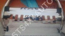 "BULLBAR DIN INOX TOYOTA RAV4 2013-2017 [3""/76mm]"