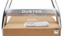 Bullbar Oe Dacia Duster 10-17 8201474320