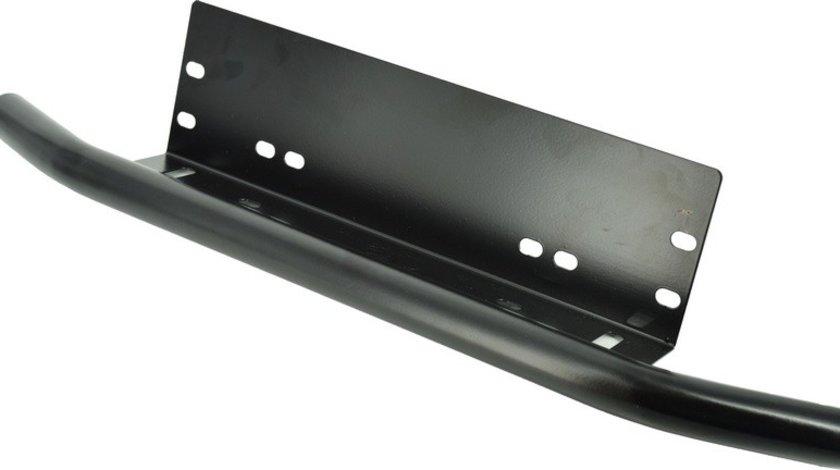 Bullbar universal NEGRU COD: PJ016 AutoCars