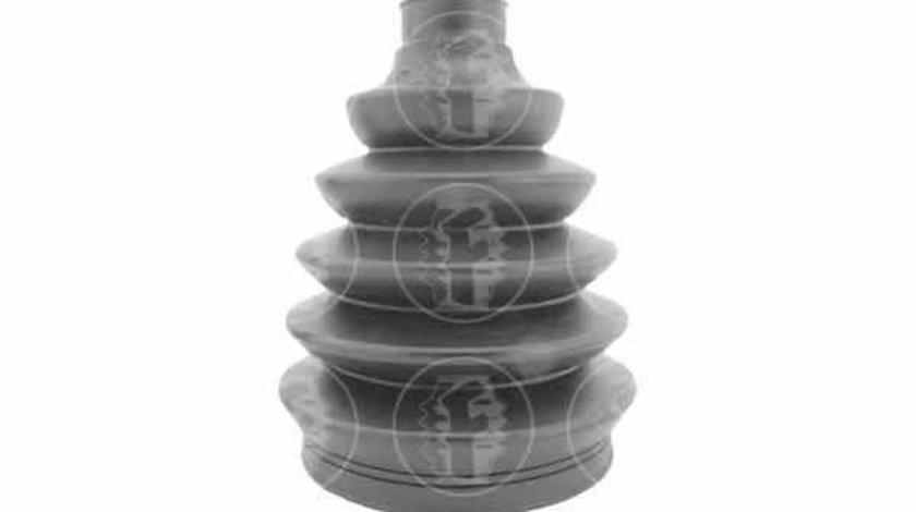 Burduf cauciuc articulatie planetara CHEVROLET AVEO hatchback T250 T255 KOREA G50010D