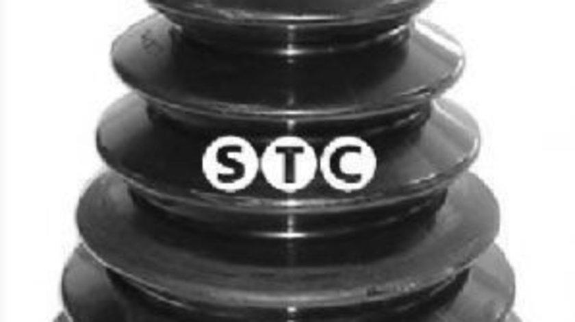 Burduf cauciuc, articulatie planetara MERCEDES VITO caroserie (638) (1997 - 2003) STC T401750 piesa NOUA