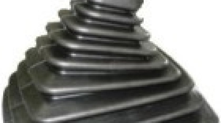 Burduf cauciuc maneta viteza Mercedes Actros 8x4 MERCEDES OE 9412680097