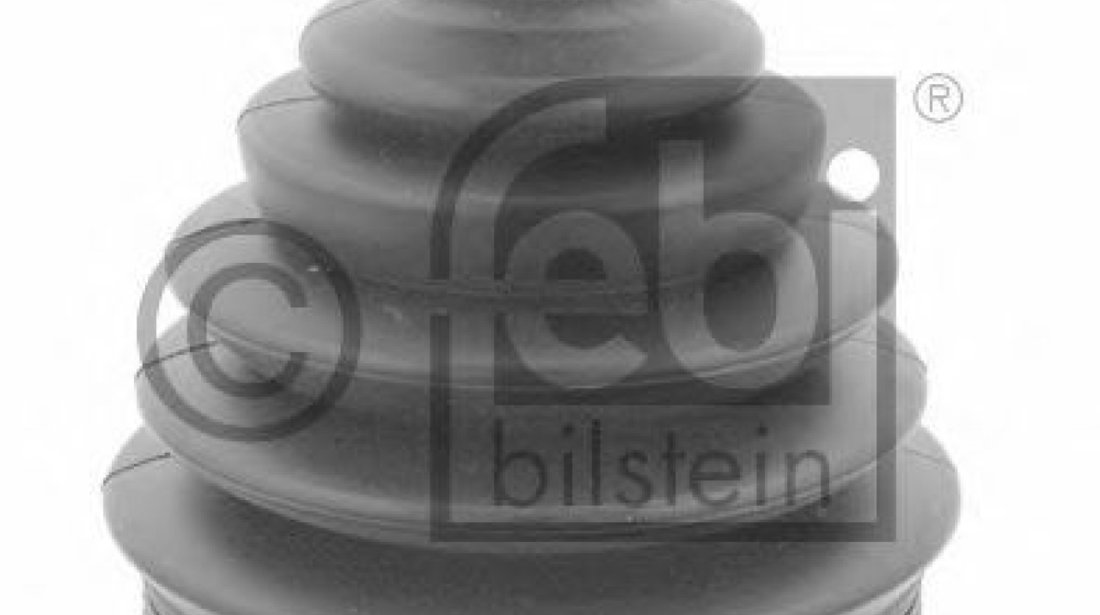 Burduf planetara LANCIA Y (840A) (1995 - 2003) FEBI BILSTEIN 14768 - produs NOU