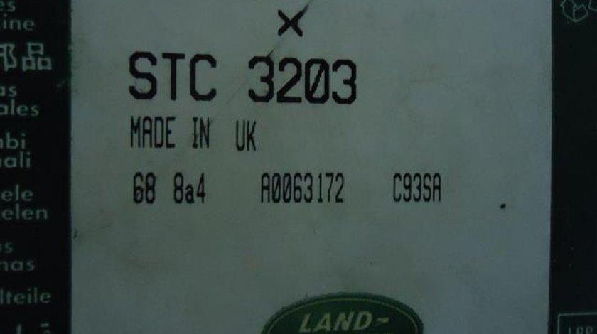 BURDUF PLANETARA LAND ROVER RANGE ROVER cod STC3203