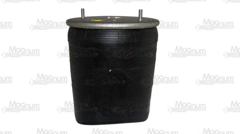 Burduf suspensie pneumatica Producator 4MAX 5002-03-0068P