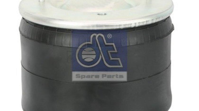 Burduf suspensie pneumatica Producator DT 2.61018