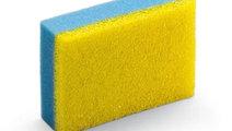 Burete Curatat Plastic Exterior Oe Bmw 83120427834