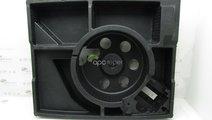 Burete roata de rezerva Audi Q3 8U - Cod: 8U001210...