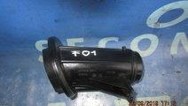 Buson filtru ulei BMW F01 2011; 782318302