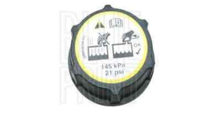 Buson,radiator LAND ROVER FREELANDER 2 (FA_) BLUE PRINT ADM59908