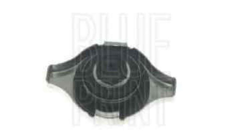 Buson,radiator TOYOTA RAV 4 I (SXA1_) Producator BLUE PRINT ADH29902