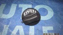 Buson rezervor BMW E39 ;1183 342