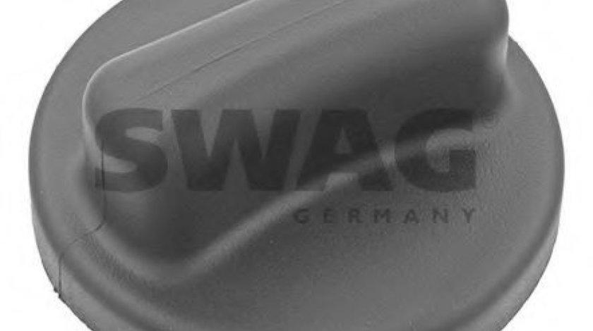 Buson rezervor combustibil BMW Seria 3 (E46) (1998 - 2005) SWAG 99 90 4102 - produs NOU