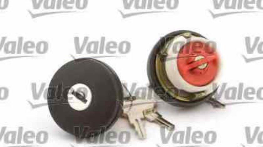 buson rezervor de combustibil FIAT CINQUECENTO 170 VALEO 247511