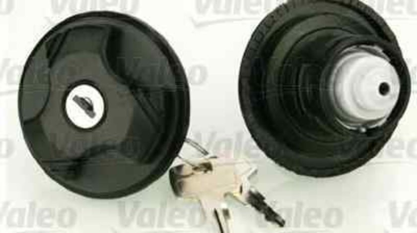 Buson rezervor de combustibil FORD GALAXY WA6 VALEO 247615