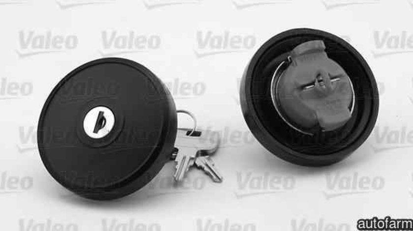 buson rezervor de combustibil RENAULT CLIO Grandtour KR0/1 VALEO 247525