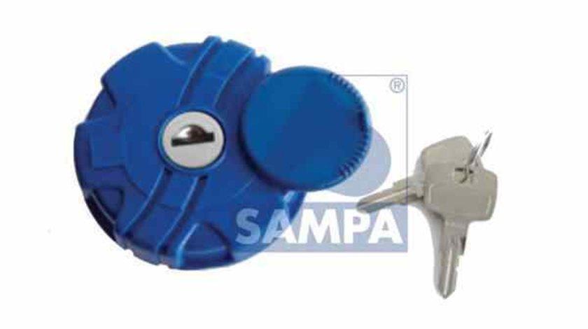 Buson rezervor injectie aditiv Producator LEMA LE10855T