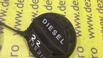 Buson rezervor Kia Ceed prima generatie [facelift]...