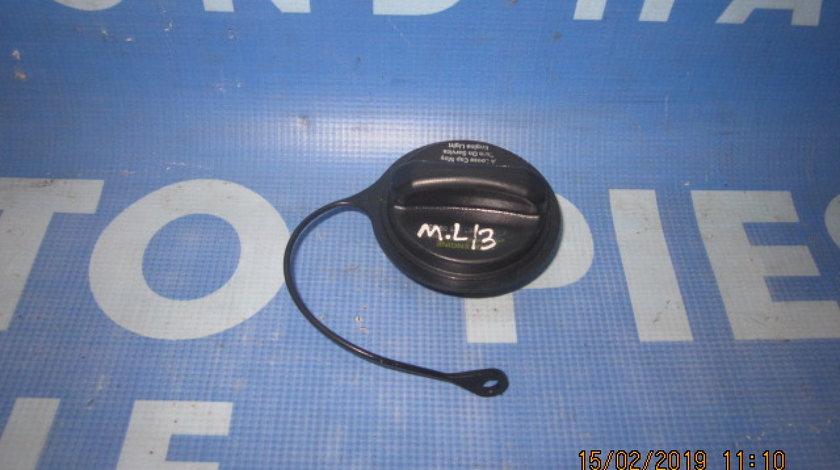 Buson rezervor Mercedes M400 W163